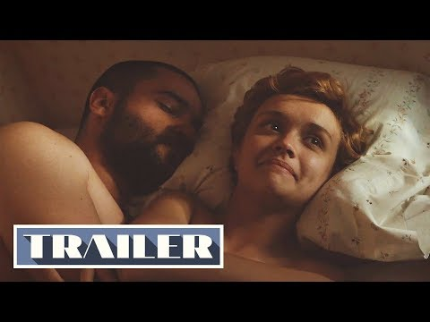 Katie Says Goodbye – Official HD Trailer – 2019 – Olivia Cooke, Christopher Abbott