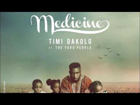 mp4 Medicine Lyrics By Timi Dakolo, download Medicine Lyrics By Timi Dakolo video klip Medicine Lyrics By Timi Dakolo