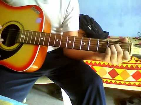 Guitar gulabi aankhen guitar tabs : Online: Gulabi Aankhen Tabs Lead Guitar Lesson Music Mp3