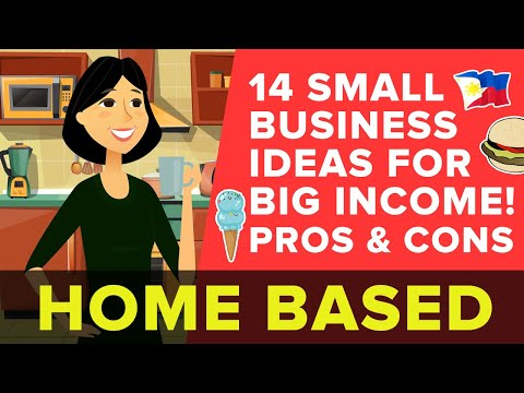 , title : '14 Small Food Business Ideas You Can Start at Home (Home-Based Food Business Low Capital)