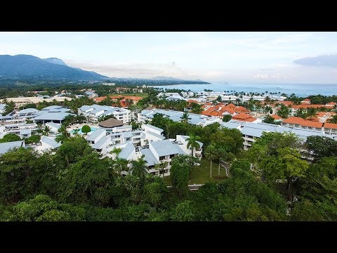 guest reviews - Sunscape Puerto Plata