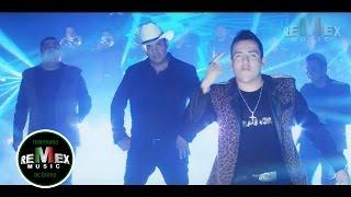 Banda Tierra Sagrada - Soy un desmadre ft. Marco Flores (Video Oficial)