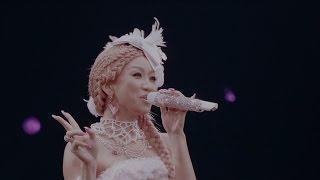 倖田來未 / Gentle Words(Koda Kumi Premium Night ~Love & Songs~)