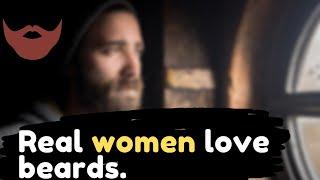 beard quotes funny | beard captions | beard quotes