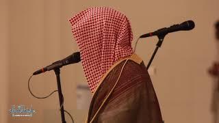 بداية خاشعة لسورة يوسف للشيخ ناصر القطامي من فجرية الخميس | 15-11-1440