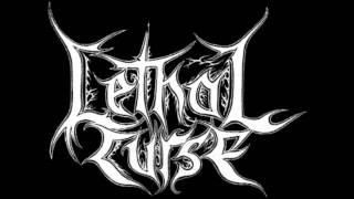 lethal curse(brazil)-return to obscurity(1997)