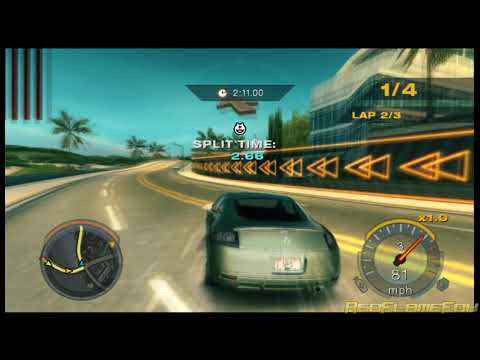 NTSC PS2 NEED DOWNLOAD UNDERCOVER GRATUITO SPEED FOR