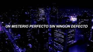 Top Secret - Girls' Generation (Sub español)