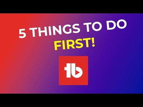 nézni a YouTube élősködőjét