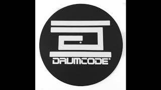 Pleasurekraft - Live Guest Mix For Drumcode Radio  - Episode 465