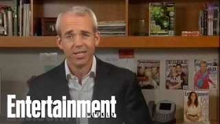 Youtube Fall TV Preview 2010 | Entertainment Weekly