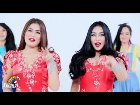 Dangdut - Duo Serigala - Baby Baby (Tusuk Tusuk) | (Official Music Video)
