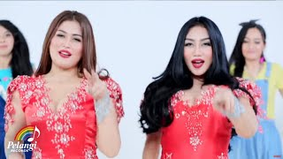 Gambar cover Dangdut - Duo Serigala - Baby Baby (Tusuk Tusuk) | (Official Music Video)