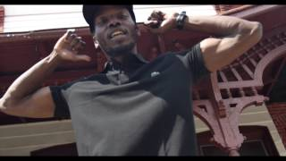 Guaranteed Millionaires - Don't Play Freestyle (Music Video)