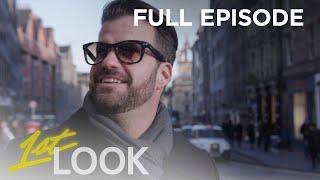 Scotland is Now | 1st Look TV