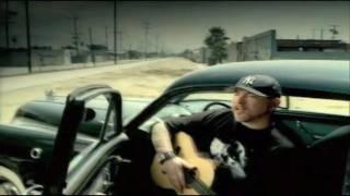 Everlast - Put Me On (Feat. Swollen Members)