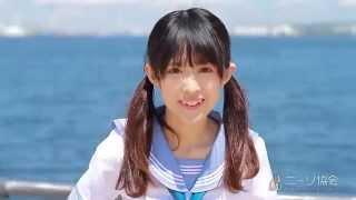 micha #48 ニーソ協会 おまけ動画