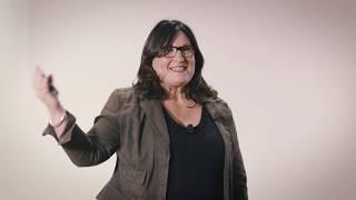 Software Art Thou: Lynne Cazaly - Making Sense