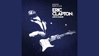 Let It Rain (Eric Clapton Mix)