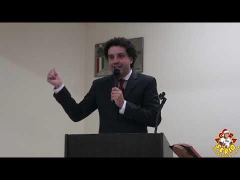 Tribuna Vereador Leandro de Jesus fala sobre o Projeto Avançar Cidade