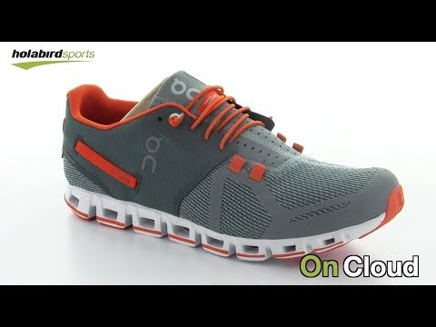Running Cloud Blackwhite Women Kaufen Günstig On 3jqA4R5L