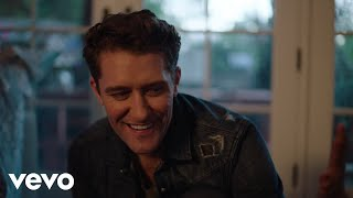 Matthew Morrison - Go the Distance