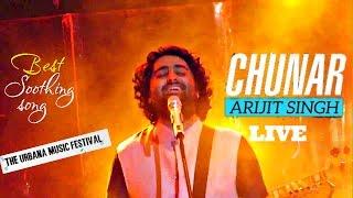 chunar live | Classic LIVE | Arijit Singh LIVE