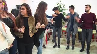 لقاء شبيبة أبرشية دهوك وعمادية وزاخو – Youth Meting Nohadra Zakho