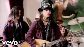 4 Non Blondes - What's Up? video