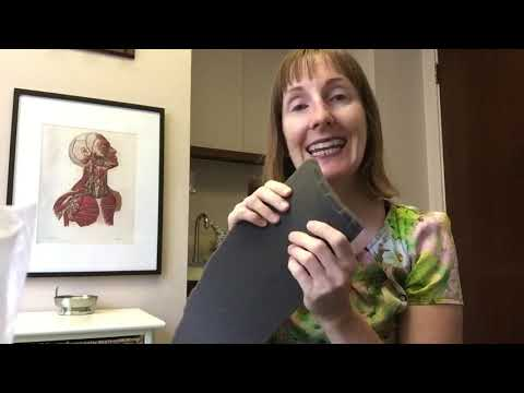 How to use Certified Lymphedema Therapist class to help clients ...