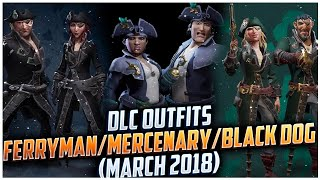 Mercenary Outfit DLC Code - Free Online Videos Best Movies TV shows