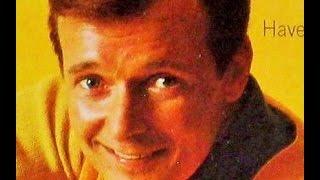 John Gary - It Had Better Be Tonight  {Meglio Stasera} (22)