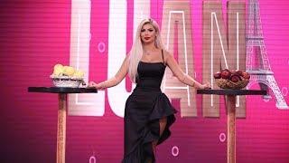 Episodi i plotë: Shiko kush LUAN 3, 11 Janar 2020, Entertainment Show