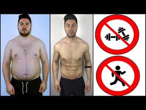 Perte de poids ecchymoses et fatigue