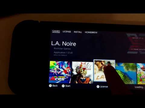 Nintendo switch xci files - смотреть онлайн на Hah Life