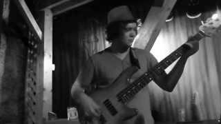 Video Reálna Fikcia - Správny smer (Live in Nové Korzo)