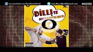 Delhi se hai BC |lyrics|A S L - YouTube
