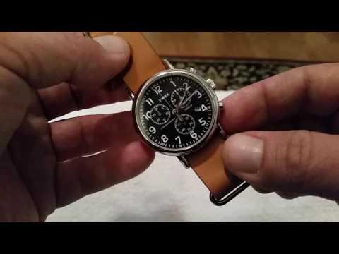 Đồng hồ không chỉ là xem giờ