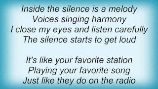 Joe Walsh - The Radio Song Lyrics
