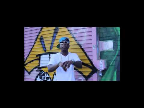 Swizz Beatz & BET Hip Hop Awards 2011 Hot 16 BY: Rolo