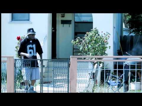 Sar B-Child – Nerd: Music