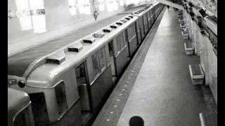 Шокирующие тайны Московского метро. Тайны и загадки планеты. Документальный фильм