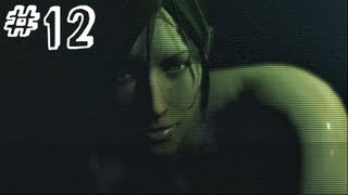 Resident Evil 6 Gameplay Walkthrough Part 12 Ada Wong Leon Helena Campaign Chapter 2 Re6 Free Online Games