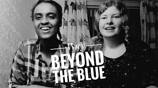 Do Lord, Oh Do Remember Me / Way Beyond The Blue - Accapella by Deborah and Abigail
