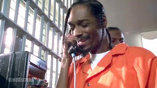Baby Boy (2001) - Snoop Dogg Vs Jody