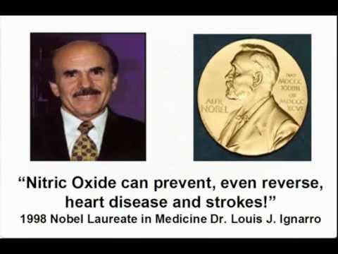 Médicaments modernes et efficaces pour lhypertension