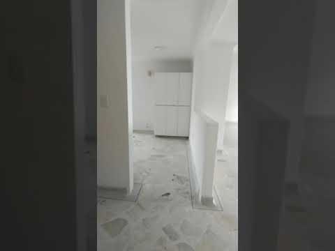 Apartamentos, Alquiler, San Vicente Nuevo - $3.200.000