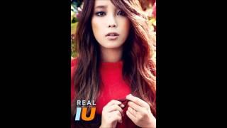 IU-Good Day MP3