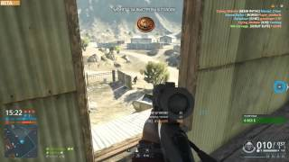 Steam Community Carnage Videos