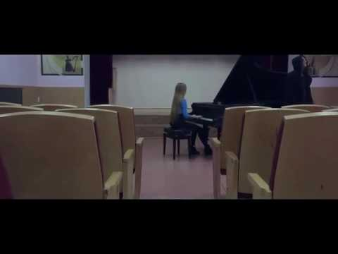Yung Trappa -  Я Хороший (cover by MAMAVIRGIN) #FreeYungTrappa | promotion video by tryxonbeatz